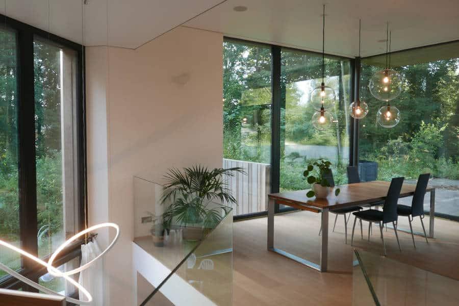Domotica in huis installeren op maat Halle Grimbergen Vlaams-Brabant